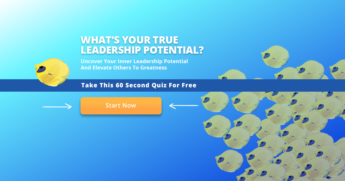 What's Your True Leadership Potential? | Jack Canfield